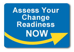 Free Change Readiness Audit